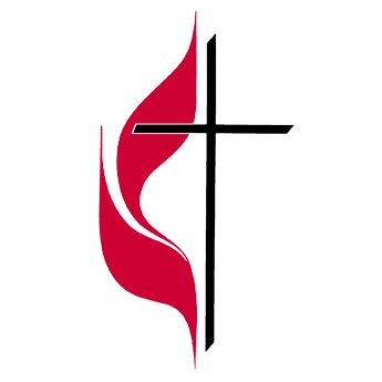 cross and flame usage rh greatplainsumc org cross and flame logo for methodist men cross and flame logo to download pdf
