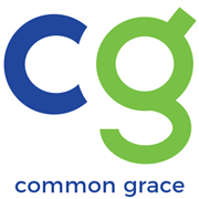 Olathe: Common Grace