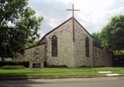 Council Grove/Dunlap UMC