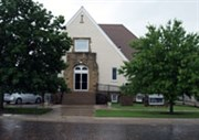 Madison, KS UMC