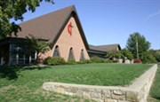 Bonner Springs UMC
