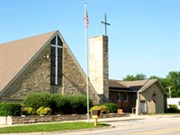 Tonganoxie UMC