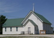 Plum Creek UMC