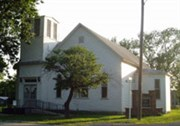 Redfield UMC