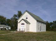 Turkey Creek UMC