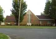 Chanute: Otterbein UMC