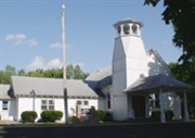 Farlington UMC