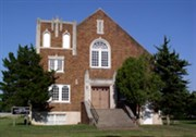 Walnut UMC