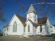 Coal Creek UMC