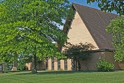 Topeka: Countryside UMC