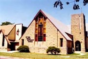 Arkansas City St. Paul UMC