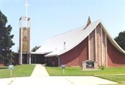 Belle Plaine UMC