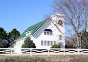 Countryside UMC