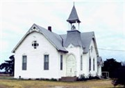 Hicks Chapel UMC