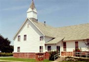 Mayfield Federated Church