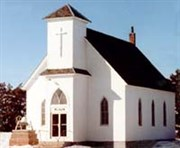 Prairie Home, KS UMC