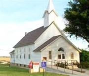 Rose Valley UMC