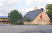 Wichita Pleasant Valley UMC