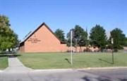 Wichita University UMC