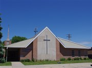 Ainsworth UMC