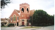 Beaver City First UMC