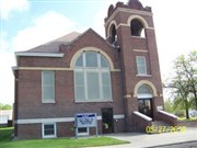 Big Springs, NE UMC