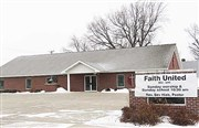 Creighton Faith United UMC