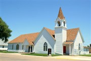 Elm Creek UMC
