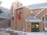 Gering First UMC