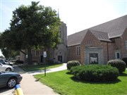 Kearney Faith UMC