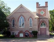 North Loup UMC
