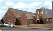 Ogallala First UMC