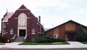 Rushville Morse Memorial UMC
