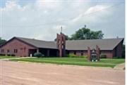 Silver Creek UMC