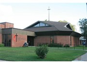 South Sioux City St Paul UMC