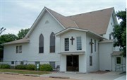 Tilden Faith UMC