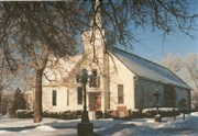 Waterloo UMC