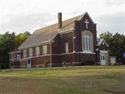 Crawford Valley UMC