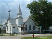 McCool Junction UMC
