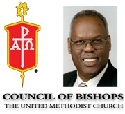 President of United Methodist Council of Bishops calls for prayer, healing