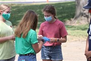Despite pandemic, Great Plains camps find ways to connect with youth