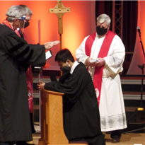 AC2020: Commissioning Service