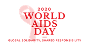 World AIDS Day worship service scheduled for Dec. 1