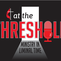 At The Threshold: Ending Well