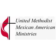United Methodist Mexican American Ministries getting new name