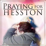 Hesston church steps up after shootings