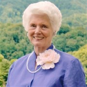 Julia Wilke remembered as Disciple Bible Study co-founder, educator