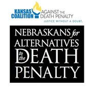 Methodists leading charge against death penalty