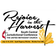 South Central Jurisdictional Conference