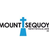 South Central Jurisdictional Conference 2016: Mount Sequoyah report